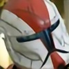 Archangel2401's avatar