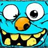 archangel73's avatar