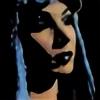 ArchangelBaw's avatar