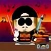 ArchangelGabbo's avatar