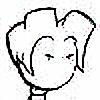 archangelgabrael's avatar