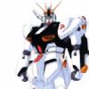 archangelgundam's avatar