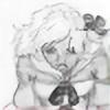 Archangelina's avatar