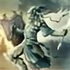 ArchangelMemnoch's avatar