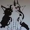 archangelmephisto124's avatar