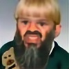 archangelo666's avatar