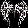 ArchangelOfTheSkies's avatar