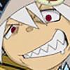 archangels00wings's avatar