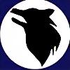 Archangelshadowwolf's avatar