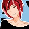 ArchangelSings's avatar
