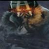 archangelsintic's avatar