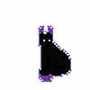 ArchangelTsuya's avatar