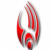 Archanghel1's avatar