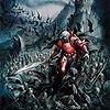 Archanos's avatar
