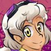 ArchanPuyo's avatar