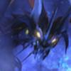 Archanubis's avatar