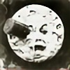 ArchaoGryphon22's avatar