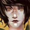 Archaois's avatar