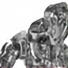 archaosus's avatar