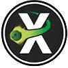 Archaox's avatar