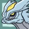 Archappor's avatar