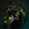 ArchAstral's avatar