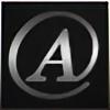 archauhan671's avatar