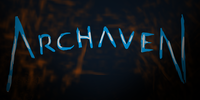 ArchavenOfficial