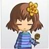 ArchbowMistress's avatar