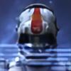 archclan's avatar