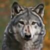 Archdirewolf's avatar