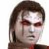 ArchDragonX2's avatar