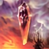 Archdruid89's avatar