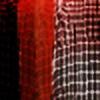 archdukegeedorah's avatar