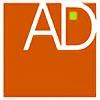 ArchDyn's avatar