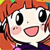 Arche-JoIyO's avatar