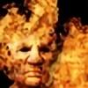Archeanos's avatar