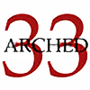 arched33's avatar