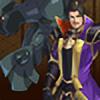 ArchedThunder's avatar
