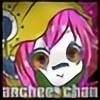 archee-chan's avatar