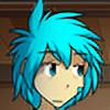 ArchemidayTheBard's avatar