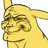 archenemies32's avatar