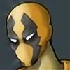 Archengel-Uriel's avatar