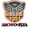 Archeonista's avatar