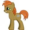 ArcheonZ's avatar