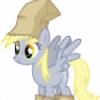 archephoto's avatar