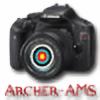 Archer-AMS's avatar