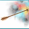 Archer-ess's avatar