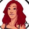 Archer-Illustrations's avatar