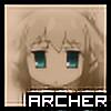 ArcheR-PL's avatar